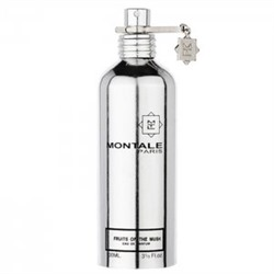 "Wild Pears MONTALE ""Дикая груша"" 100мл. т.д. Франция"