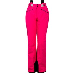 Брюки WHS ROMA 528502 color-8095 rose red