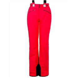 Брюки WHS ROMA 528502 color-8096 Watermelon Red