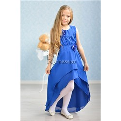 d92ef9cf81a8c1a Нарядная одежда для принцесс и принцев к Новому году! - Страница 7 ...