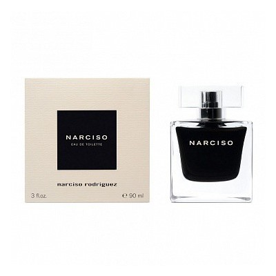NARCISO RODRIGUEZ NARCISO FOR WOMEN EDT 90ml.jpeg