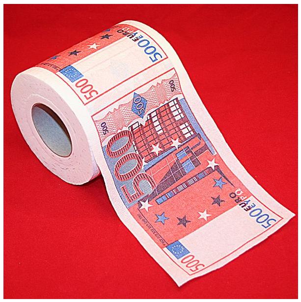 Картинки смешные, туалетная бумага приколы картинки