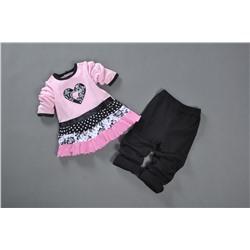 Nova Детская Одежда