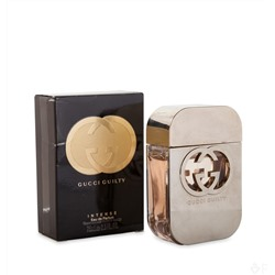 Gucci Guility Intense