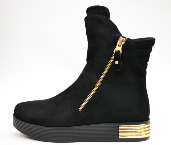 c9dfbea7f44 Поставщик предлагает в ассортименте большой выбор обуви по минимально  низким ценам. Обувь на каждый день