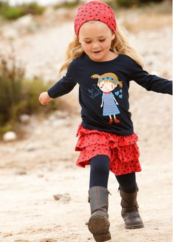 1d2988b0273c7d6 Компания «Инфант трэйд» осуществляет прямые поставки детской одежды марки  Nova, Neat, Star, Ajiduo, Flags, Jumping Beans, Gap, Carter's с фабрик ...