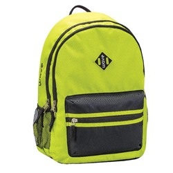 Рюкзак Wave URBAN PACK LIME
