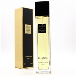 CHANEL COCO FOR WOMEN EDP 90ml
