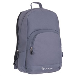 Рюкзак Pulse Solo Gray