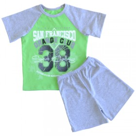 Детская одежда оптом от 5000