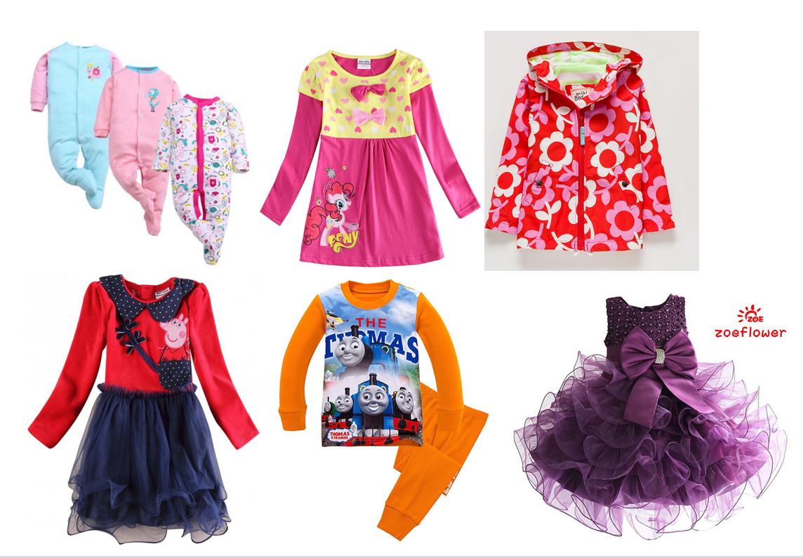 Минова женская одежда официальный сайт доставка