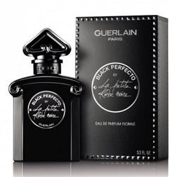 GUERLAIN LA PETITE ROBE NOIRE BLACK PERFECTO FOR WOMEN EDP FLORALE 100ml