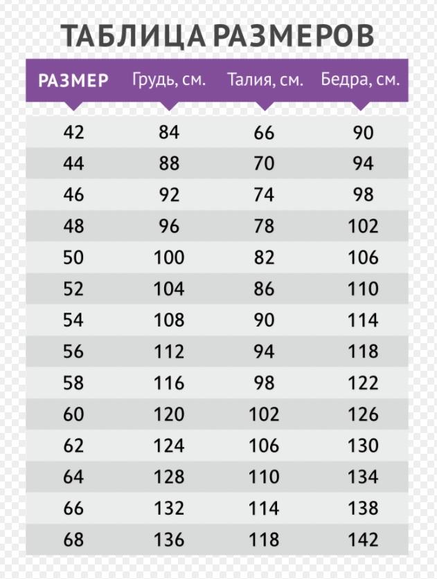 980790518040 Условия закупки  1. Орг 15%, минимальный заказ – 9000 руб. (нам нужно  совместно купить на эту сумму). 2. Транспортные расходы по факту.
