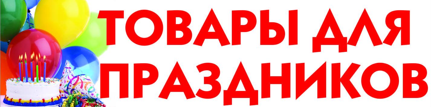 92dfbf1f5d445448b8a56b3eca39d226.jpg