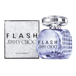 JIMMY CHOO FLASH FOR WOMEN EDP 100ml