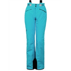 Брюки WHS ROMA 528502 color-8097 light blue