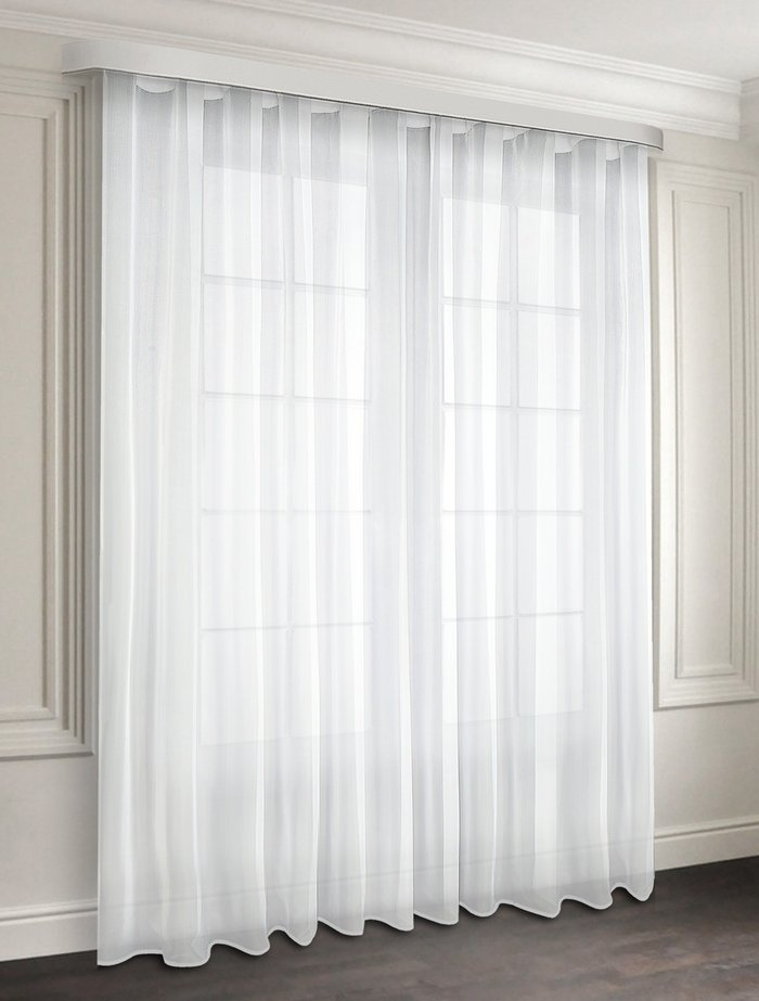 художник специальном смотреть фото белые шторы ретро распространённых неисправностей