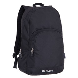 Рюкзак Pulse Solo Black