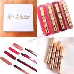 Kylie Губная помада Koko Kollection