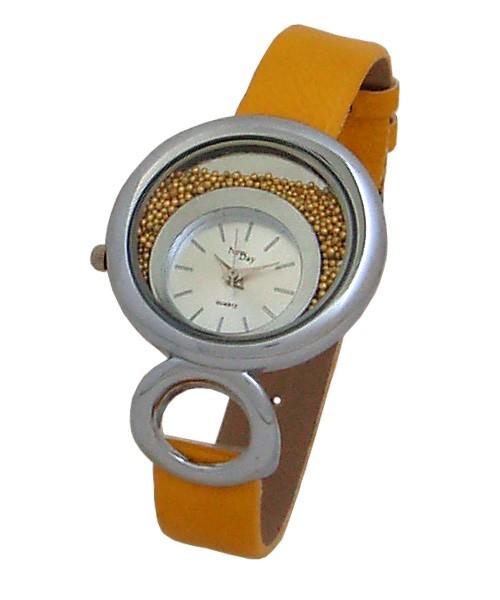 Часы наручные мужские grandjoy