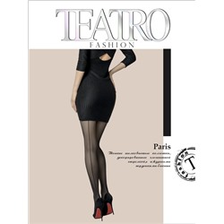 TEATRO FASHION PARIS