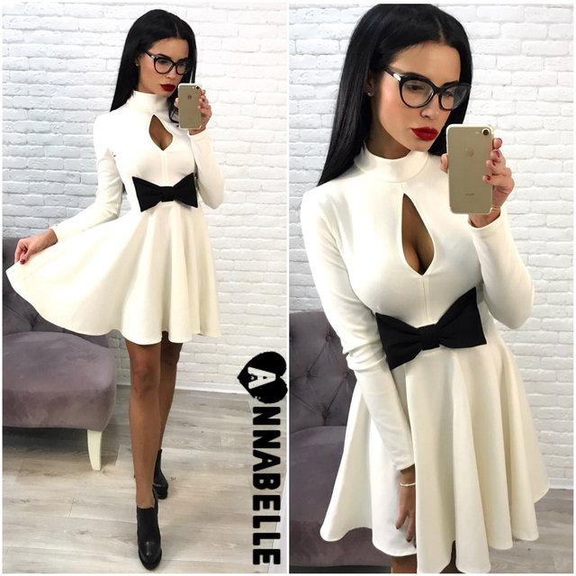 df2ab30ac557 Здесь Вы сможете найти качественную, модную и недорогую одежду производства  Украины, Турции и Китая. Наши модели порадуют Вас ассортиментом на любой  вкус и ...