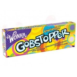 Драже Gobstopper Everlasting 141,7гр